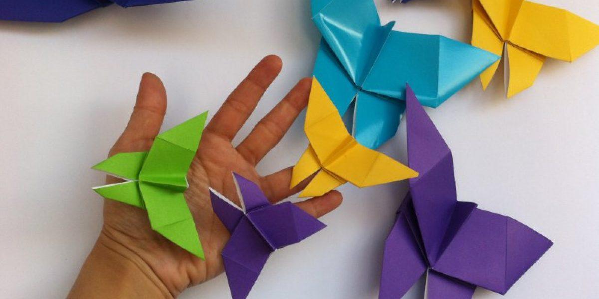 Actividad contra la violencia de género