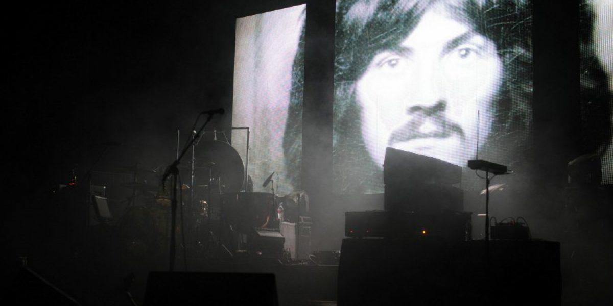 Led Zeppelin gana el juicio sobre un supuesto plagio de