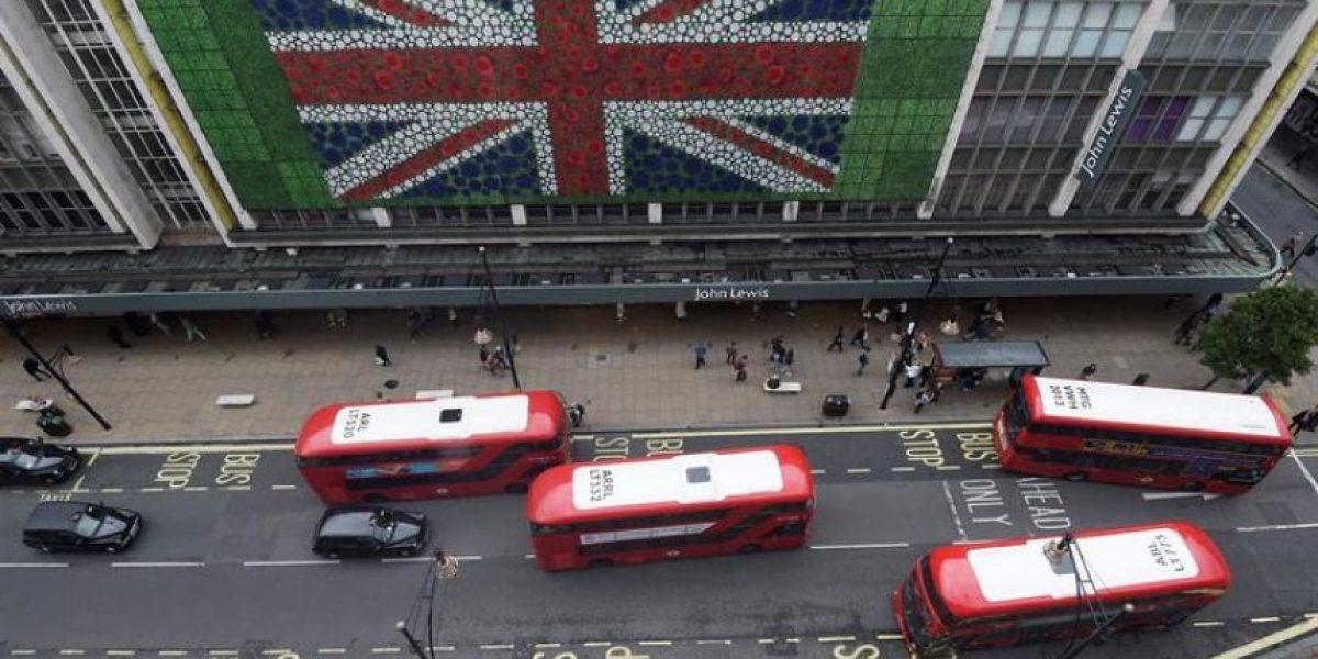 Cinco consecuencias potenciales de la salida de Gran Bretaña de la Unión Europea