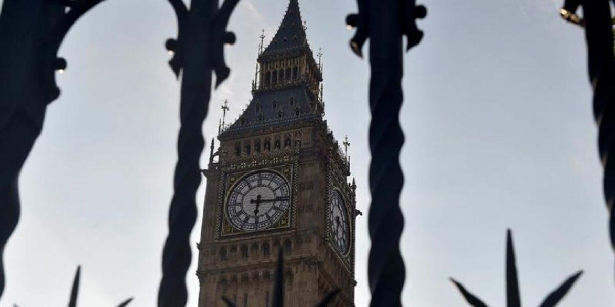 El Reino Unido y la UE, un matrimonio mal avenido desde el principio