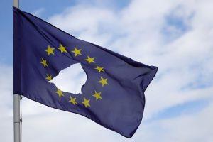 Reino Unido votó por abandonar la Unión Europea Foto:Getty Images. Imagen Por: