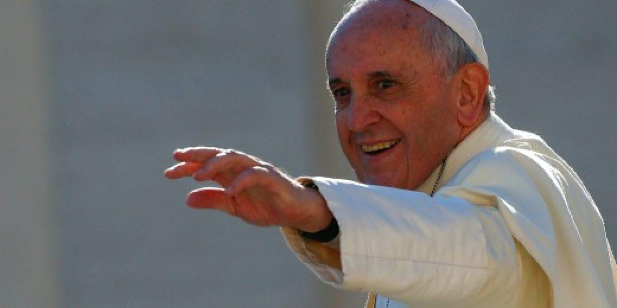El Vaticano es el país que más vino consume en el mundo
