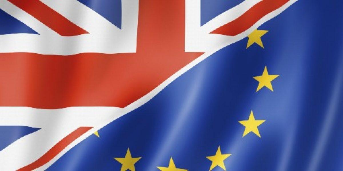 Brexit: Moody