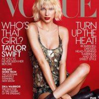 . Imagen Por: Vogue