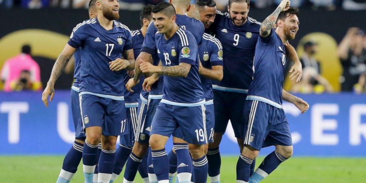 El emotivo spot de Argentina para la final de Copa América
