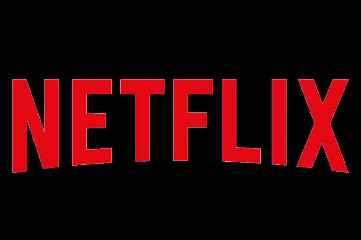 ¿Qué les parece un fin de semana de maratón? Foto:Netflix. Imagen Por: