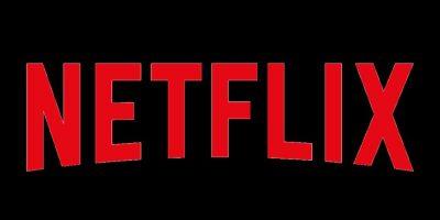 Netflix: Estas son las mejores series para