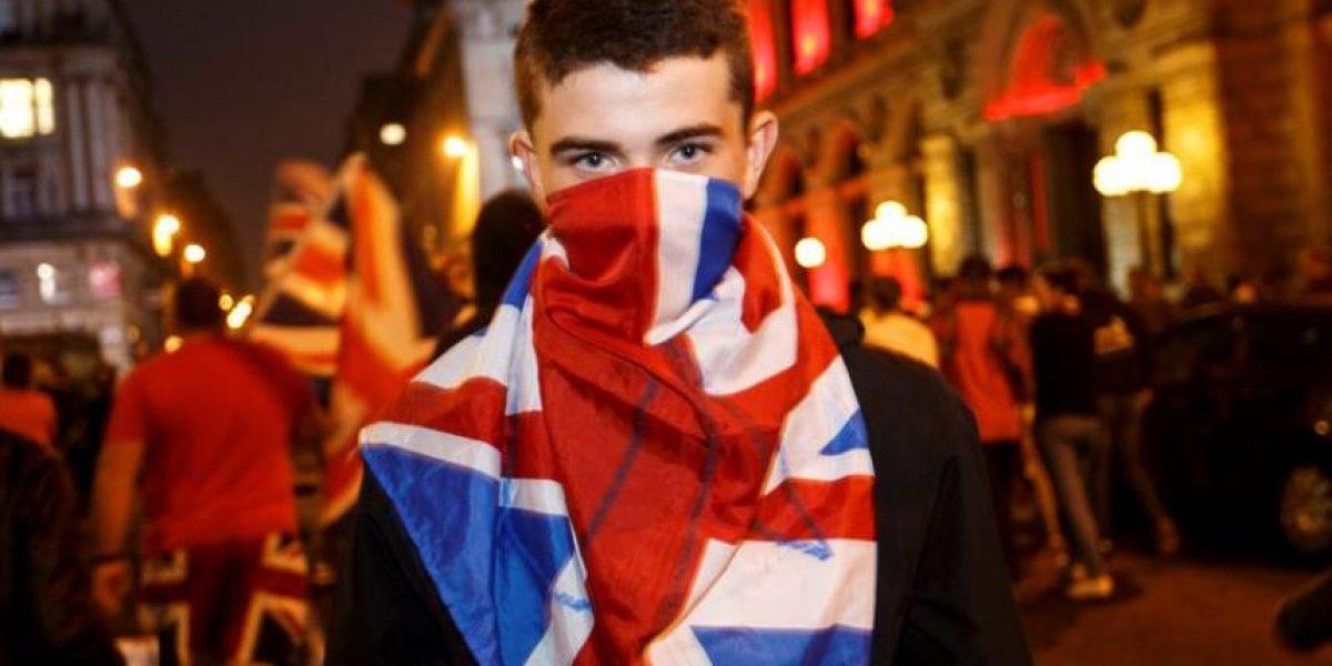 ¿Por qué el Brexit desató la furia de los jóvenes británicos?