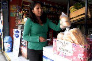 Foto:Soy Iquique. Imagen Por: