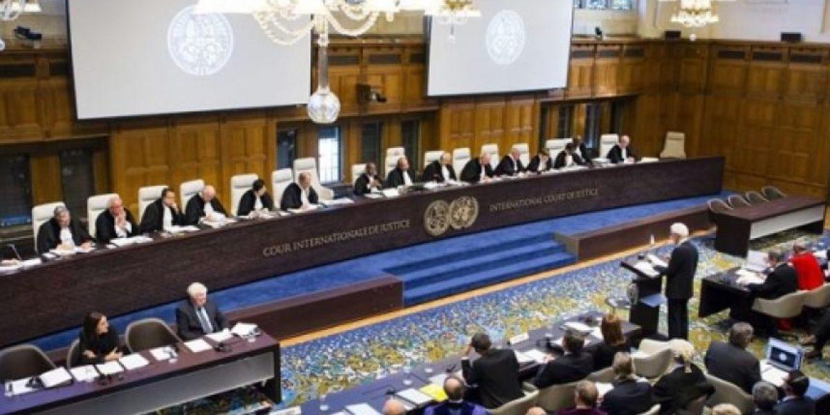 Conflicto por el Silala: Bolivia inicia la próxima semana reuniones en La Haya