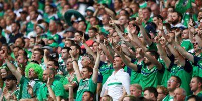 El futbolista sensación en la Euro que no ha jugado ni un minuto