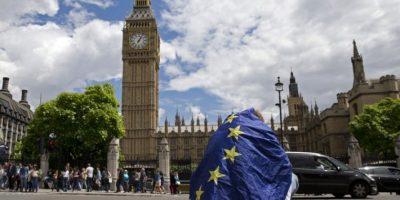Cameron: Reino Unido dejará la UE pero no debe dar la espalda a Europa