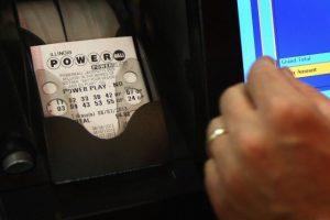 No creer en sistemas que prometen adivinar números, según expertos, son un fraude. Foto:Getty Images. Imagen Por: