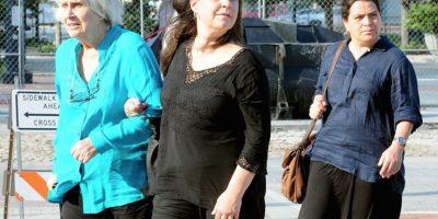 EEUU: familia Jara emite declaración oficial por juicio a ex militar Pedro Barrientos