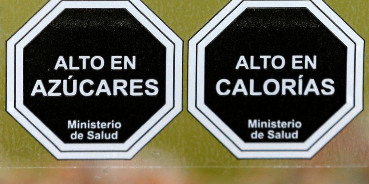 Ley de Etiquetado: nutricionistas alertan sobre ausencia de profesionales en los colegios