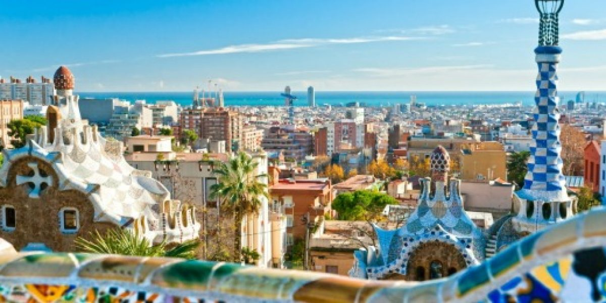 Barcelona eleva a $450 millones las multas a alojamientos turísticos ilegales
