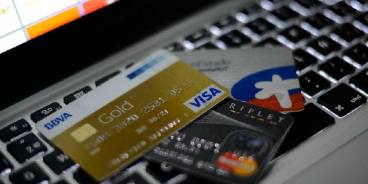 Sernac denunciará a 21 empresas que participaron en el CyberDay