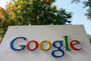 """""""Google Now"""" es el asistente personal de Android. Foto:Getty Images. Imagen Por:"""