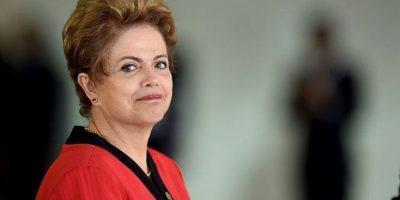 Dos amigas de Rousseff hacen una