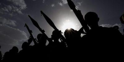 Al menos 80 muertos en Yemén por ataques en las últimas 24 horas