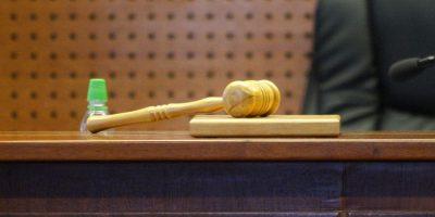 Mujer asesina a su polola: Corte de Apelaciones descarta tipificar hecho como parricidio