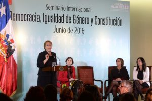 Foto:Presidencia. Imagen Por: