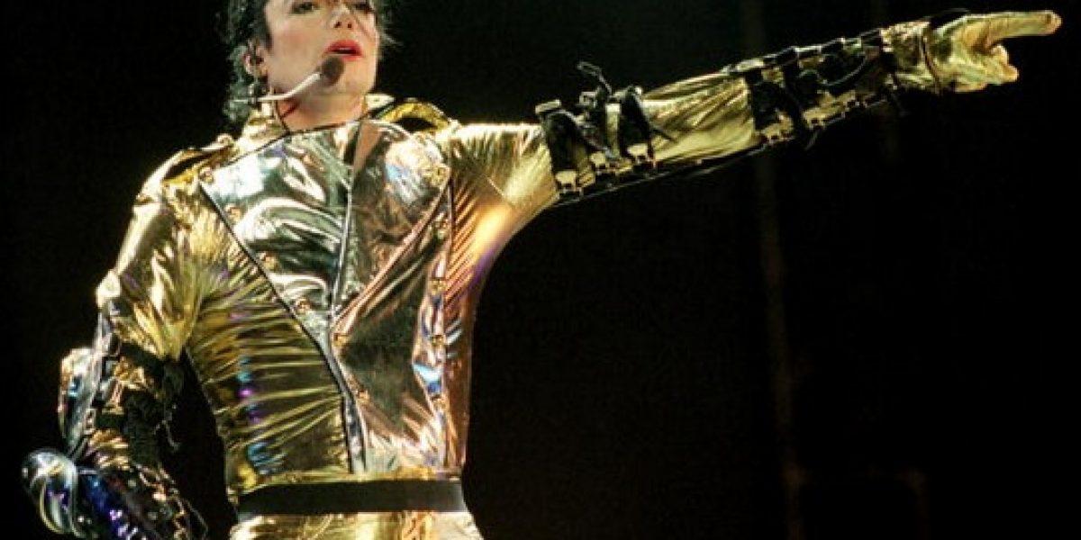 Ex mánager de Michael Jackson revela los secretos del artista