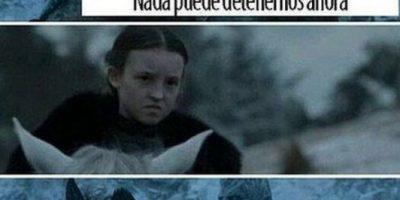 Video: Cómo superar la resaca de Game Of Thrones