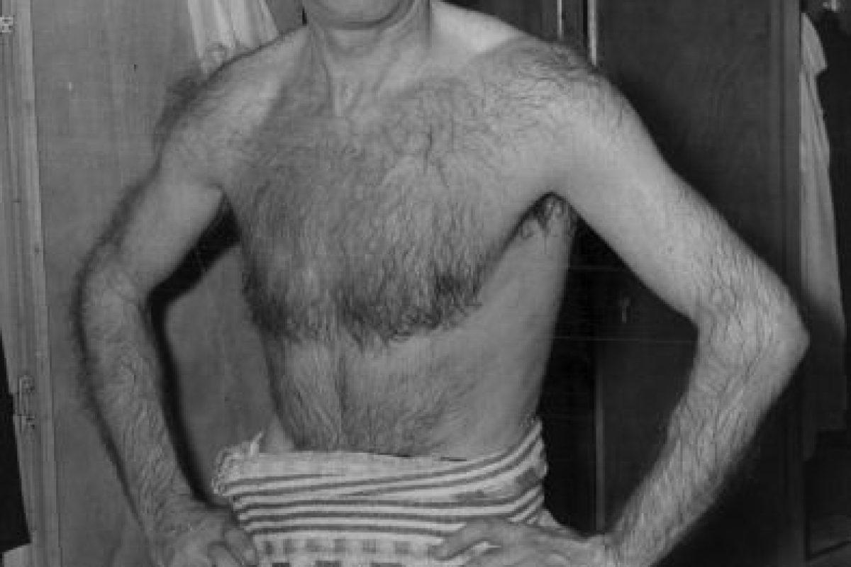 Es considerado uno de los mejores jugadores británicos de la historia y no por nada tiene el título de 'Sir'. En 1956 fue elegido el mejor jugador de Europa, pero con su selección no tuvo la suerte de levantar el título y sólo disputó el Mundial de 1954 en Suiza, donde llegó a cuartos de final y cayeron con Inglaterra ante Uruguay. No pudo jugar mas Copas del Mundo por la suspensión que hubo en el periodo de la Segunda Guerra Mundial. Foto:Getty Images. Imagen Por: