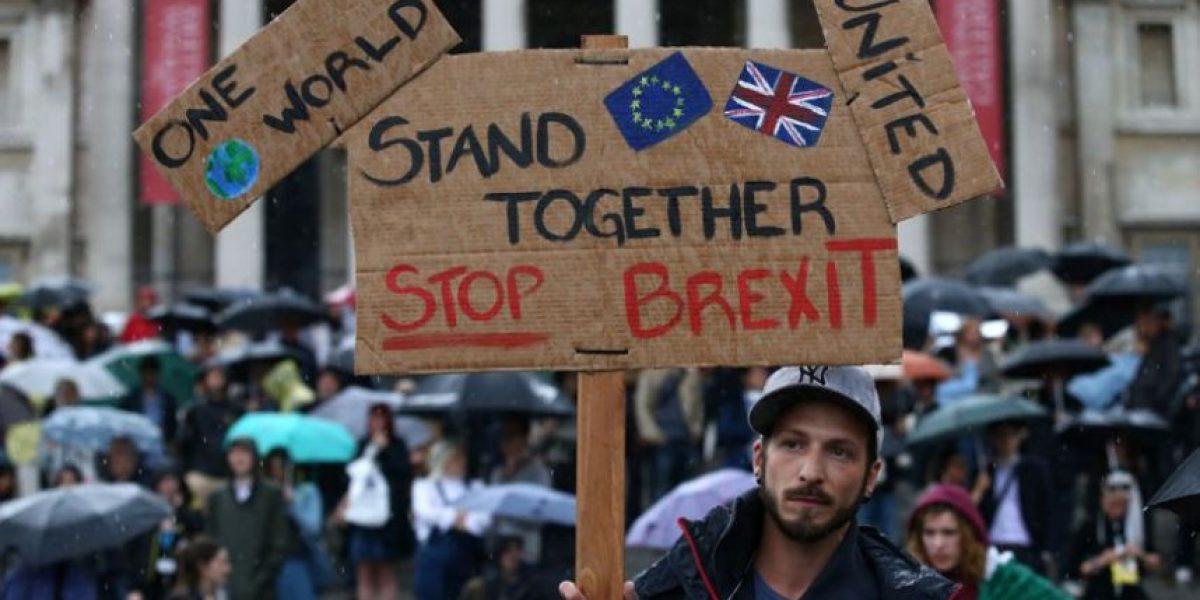 Triunfo del Brexit en el Reino Unido: ¿Y ahora qué viene?