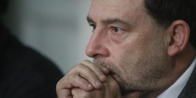 Girardi evalúa demandar a Nestlé y Kellogg