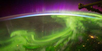 En el Día del Asteroide: siete datos para ser un experto fotógrafo de estrellas