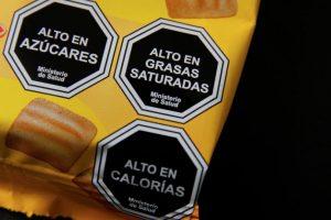 Foto:ATON Chile / Archivo. Imagen Por: