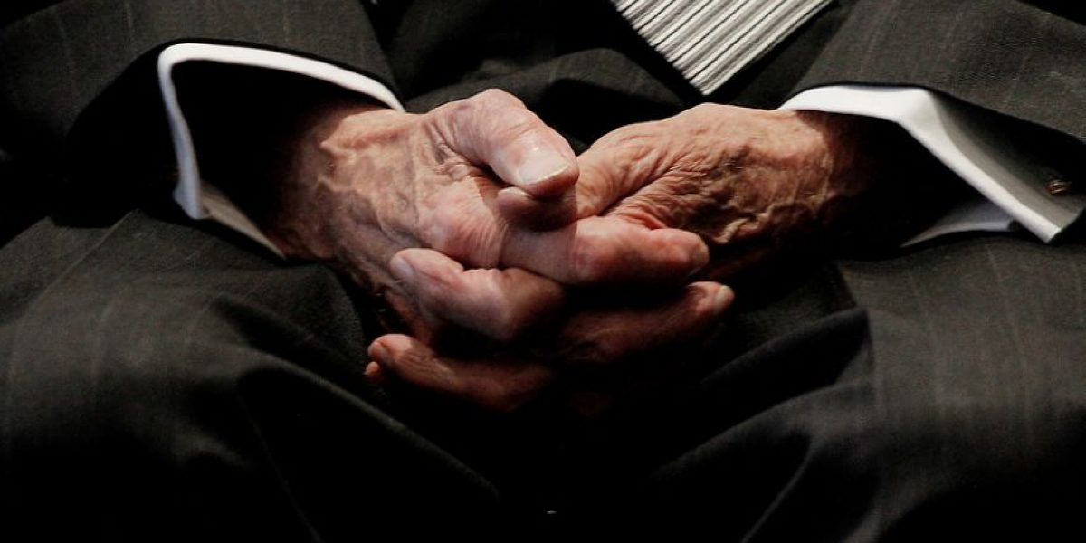 Parkinson en Chile: vivir en zonas rurales aumentaría al doble la incidencia de esta enfermedad