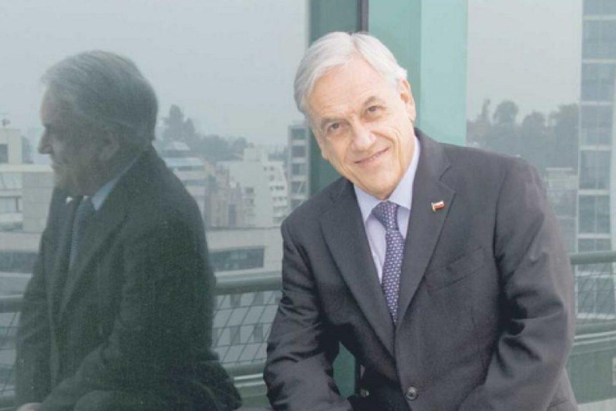 Foto:Sylvio García/ Publimetro. Imagen Por: