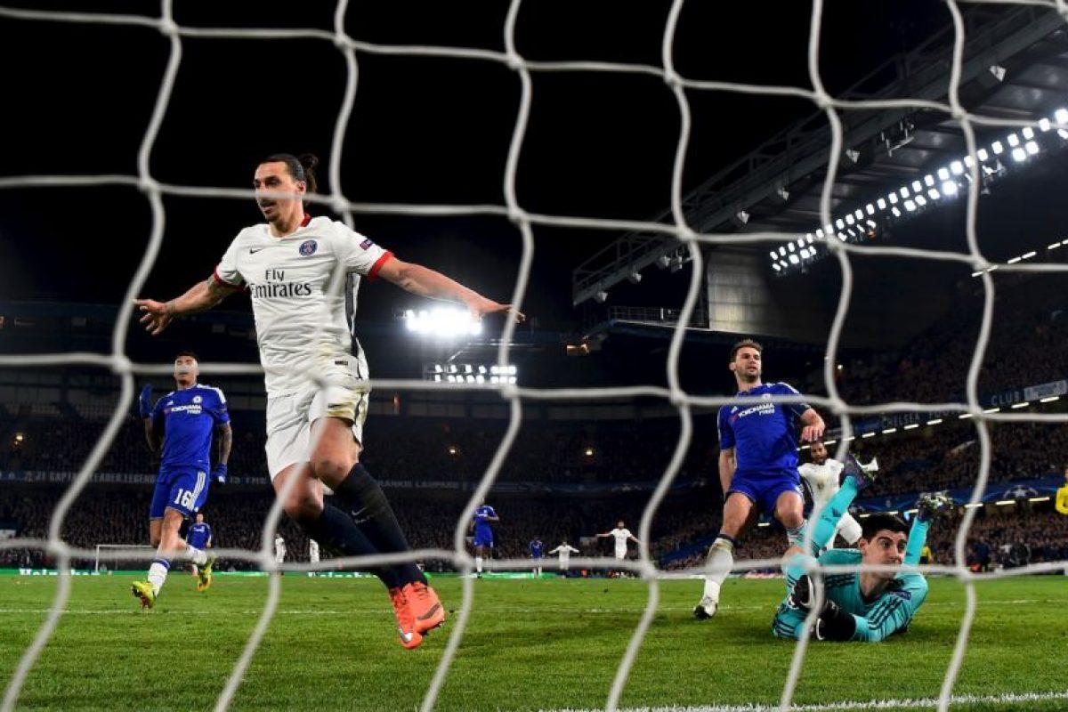 Encontrará a Pep Guardiola, con quien mantiene una rivalidad Foto:Getty Images. Imagen Por: