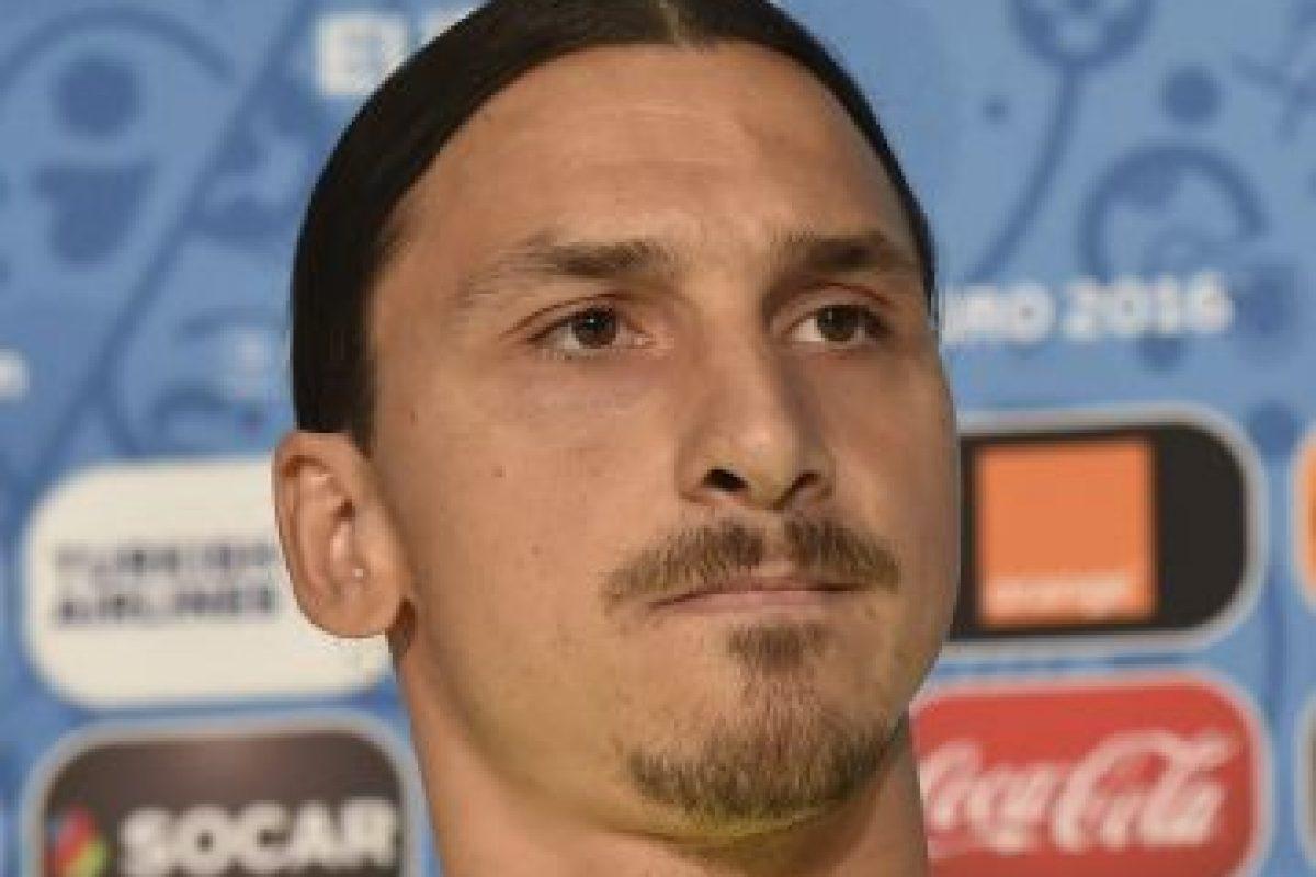 Se reencontrará con su amigo Jose Mourinho Foto:Getty Images. Imagen Por: