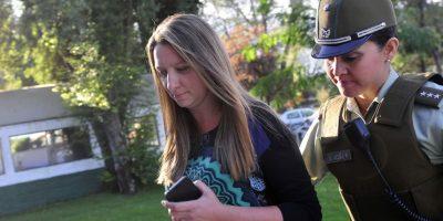 Fiscalía acoge denuncia contra ex abogados de Compagnon por prevaricación
