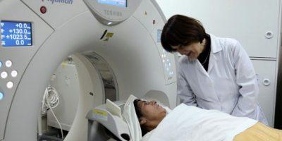 Ñuble: más de 400 mil personas se verán beneficiadas por nuevo equipamiento en Hospital de Chillán