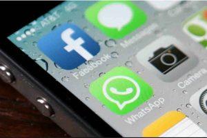 3.- Si han sido bloqueados por muchos usuarios o enviado muchos mensajes a números que no los tienen añadidos Foto:Getty Images. Imagen Por:
