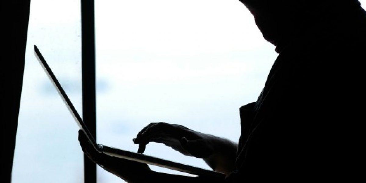 En este portal puedes encontrar ofertas de empleo para técnicos y oficios