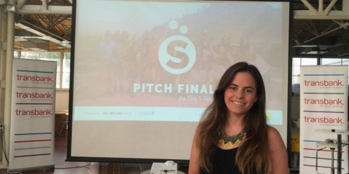 The S Factory abrirá postulaciones para mujeres con ideas de negocios globales