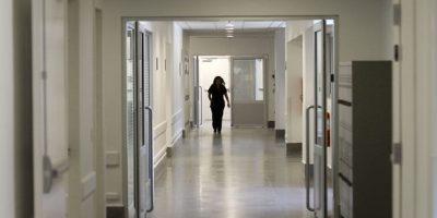 Médicos alertan por enfermedades respiratorias:
