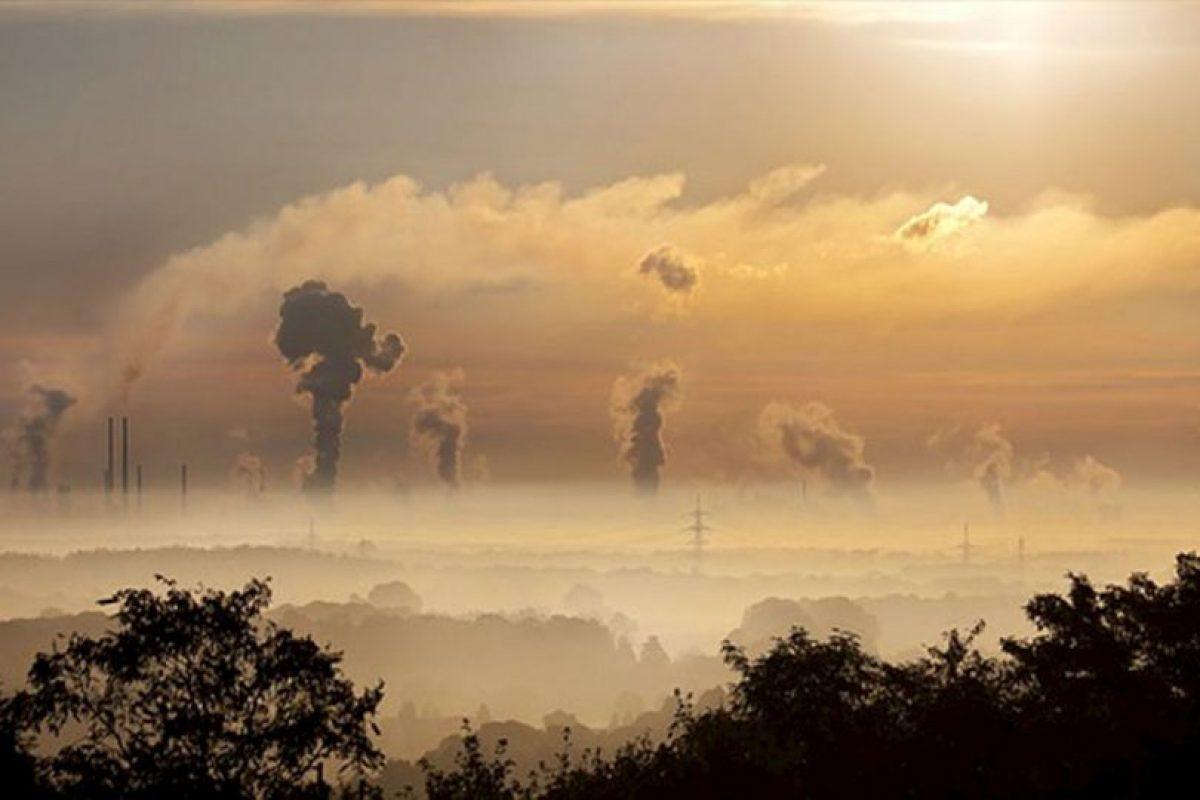 Científicos señalan que las medidas adoptadas durante la firma del Protocolo de Montreal en 1987 fueron las adecuadas para ayudar a revertir el daño a la capa de Ozono. Foto:Pixabay. Imagen Por: