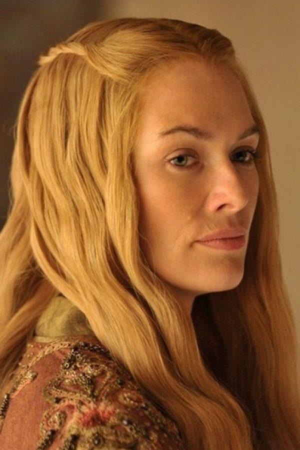. Imagen Por: Vía HBO