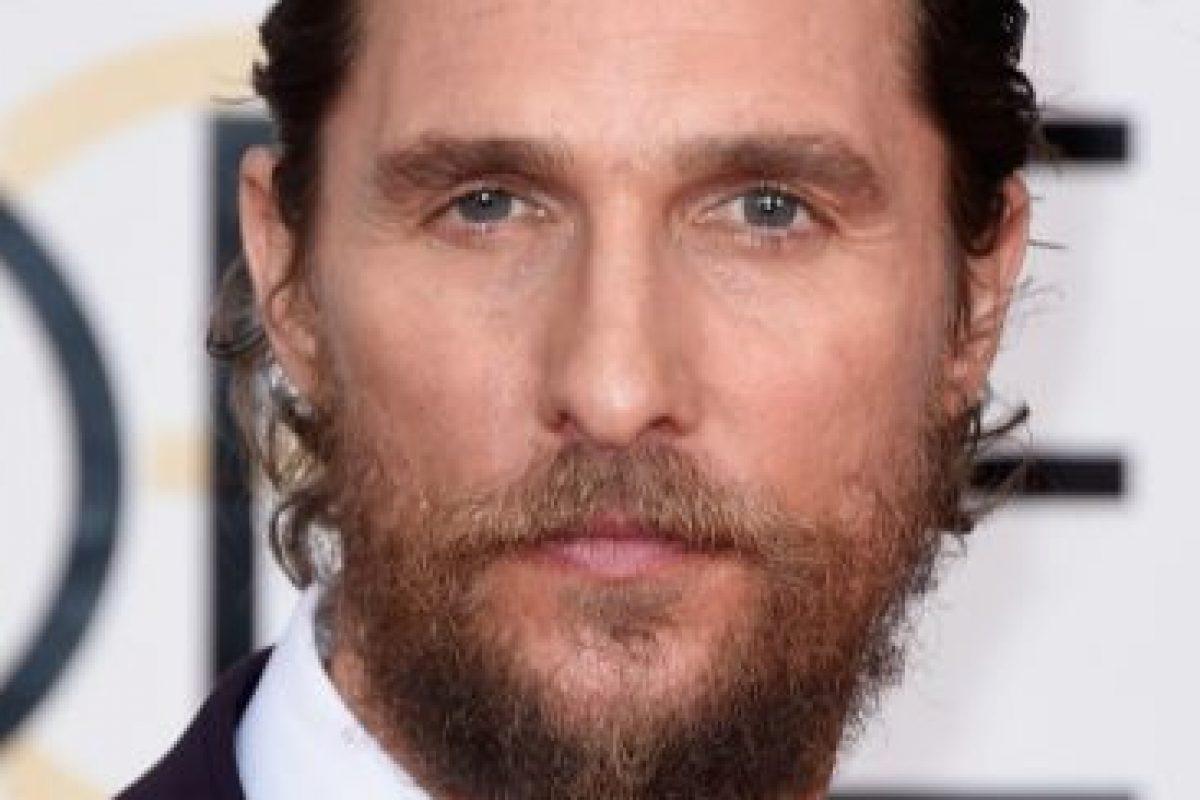 Tiene 46 años Foto:Getty Images. Imagen Por: