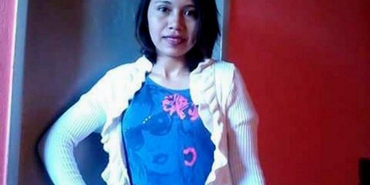 Descuartizada hallan a joven embarazada desaparecida en Tierra del Fuego