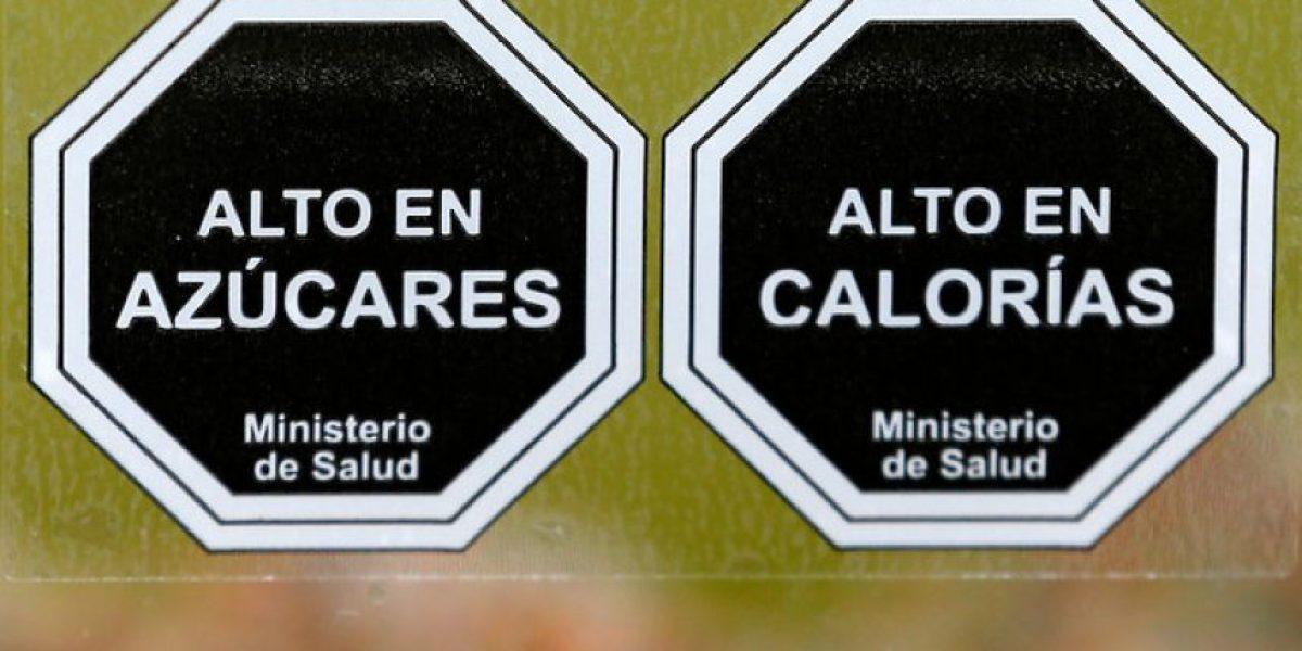 Experta y nueva Ley de Etiquetado de Alimentos: