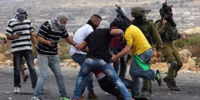 Ministro culpa a Facebook por aumento de la violencia contra Israel