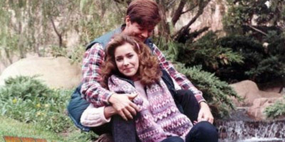 A 31 años del estreno de Volver al futuro: ¿Qué fue de Eric Stoltz?